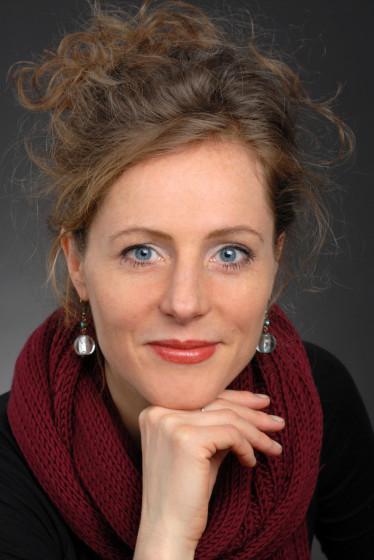 Susanne Knapp kl 2014.1